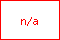 Volvo XC90 II D5 AWD AUT INSCRIPTION 7S